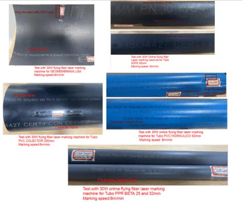 fly laser marking machine (3)