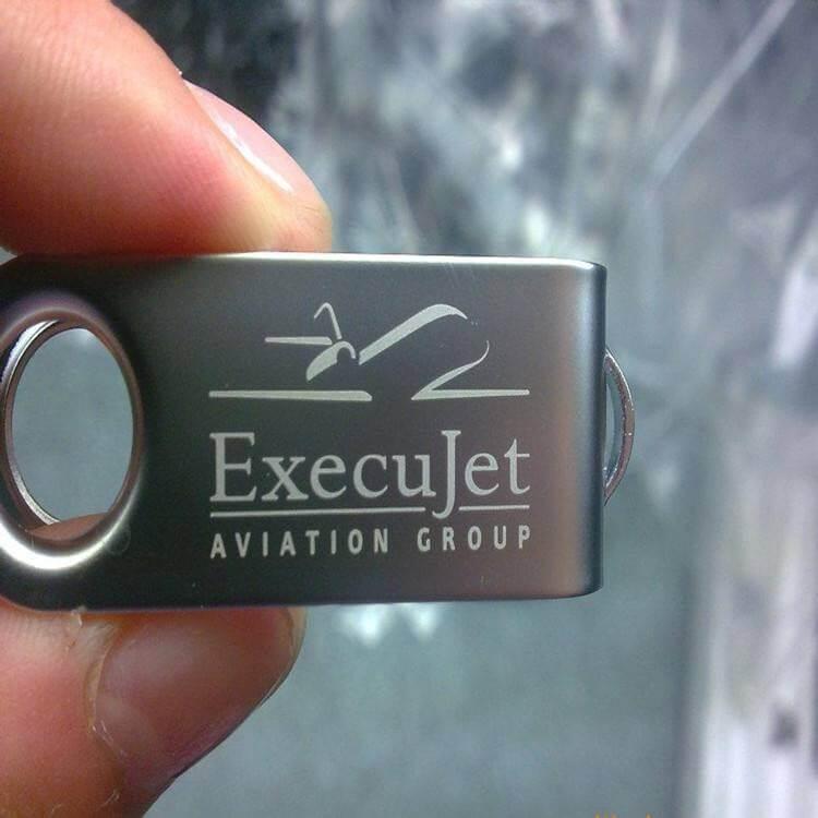 laser engraver for metal samples (1)