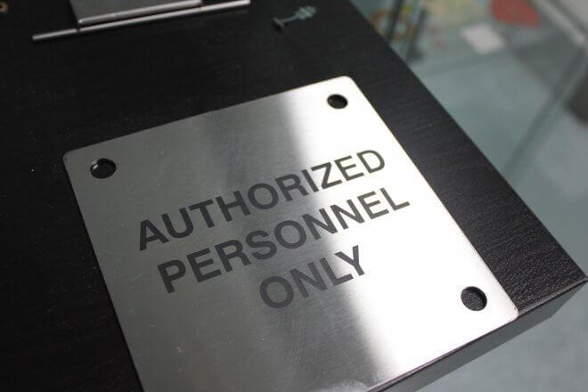 laser engraver for metal samples (2)