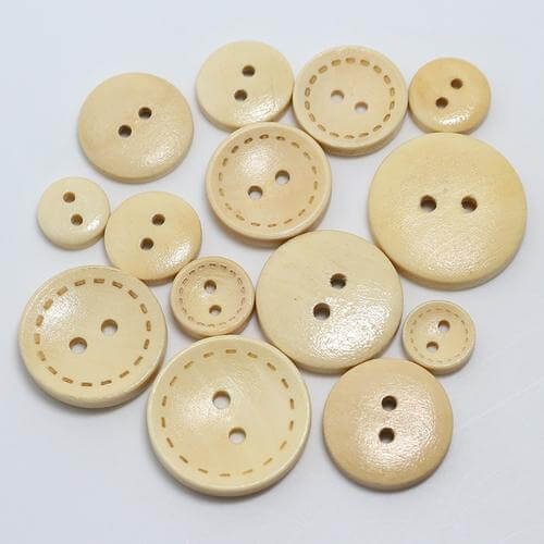 laser engraving machine for wood (1)
