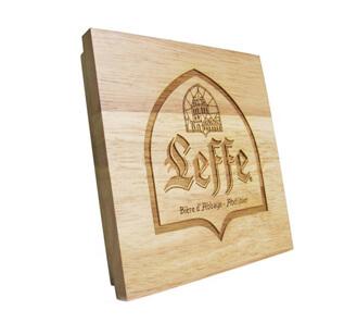 laser engraving machine for wood (2)