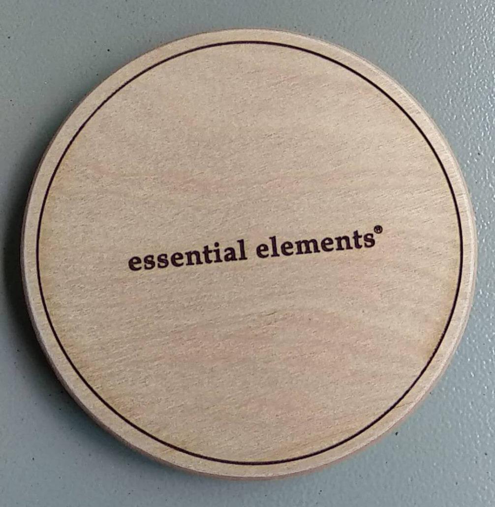laser engraving machine for wood (7)