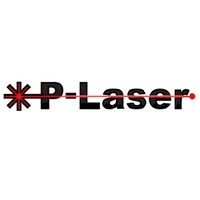 laser rust removal machine manufacturer